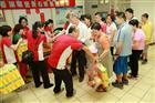 新竹縣端午節公益活動